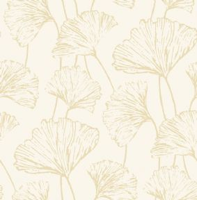 Mistral East West Style Wallpaper Reverie 2764-24316 By A Street Prints For Brewster Fine Decor